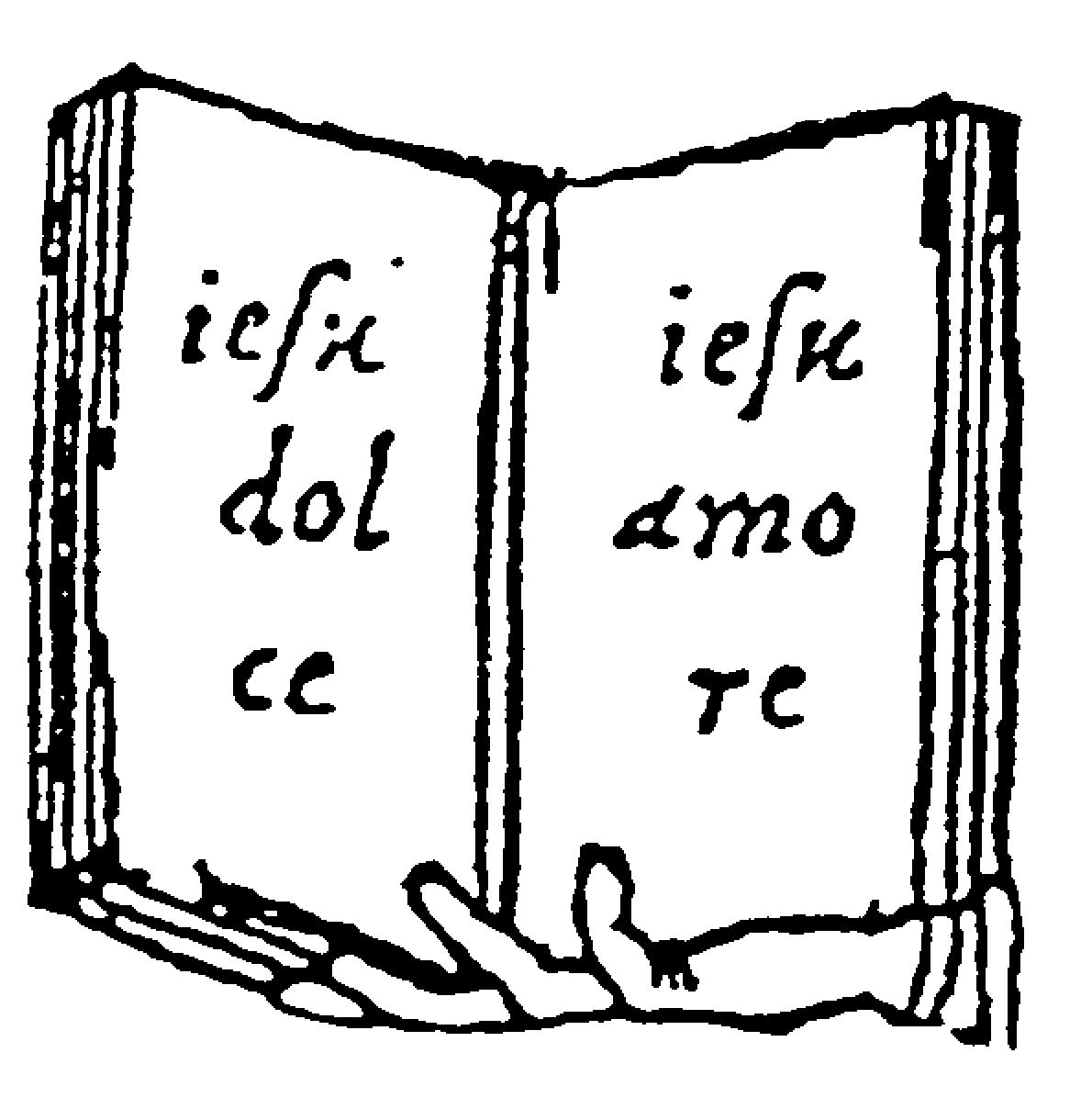 edizioni santa caterina