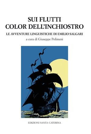 Sui flutti color 300(1)(1)