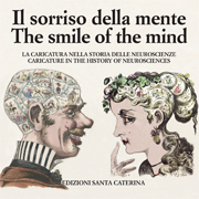 Il sorriso della mente 180